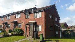 Other To Let Hollybush Cwmbran Torfaen NP44
