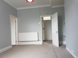 Flat To Let  Edward Street Torfaen NP4