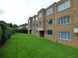Flat For Sale  Delapre Court Northamptonshire NN4