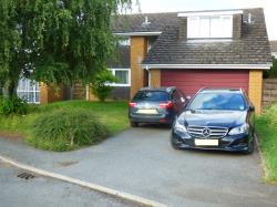 Detached House To Let  Kislingbury Northamptonshire NN7