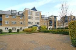 Flat For Sale  Frenchay Road Oxfordshire OX2