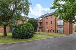 Flat For Sale  Oxford Oxfordshire OX2