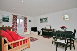 Flat For Sale  Botley Oxfordshire OX2