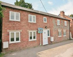 Other To Let  Dorchester Oxfordshire OX10