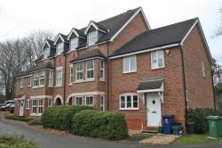 Other To Let  Sandhills Oxfordshire OX3