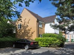 Flat To Let Marston Oxford Oxfordshire OX3