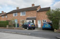 Other To Let  Headington Oxfordshire OX3