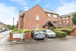 Flat For Sale  Osney Mews Oxfordshire OX2