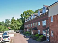 Flat To Let  Botley Oxfordshire OX2