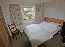 Other To Let Botley Oxford Oxfordshire OX2