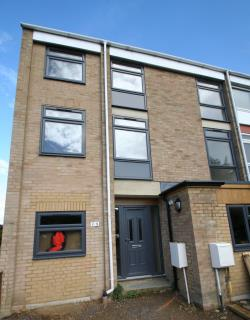 Other To Let  Summertown Oxfordshire OX2