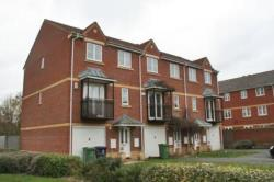 Other To Let  Oxford Oxfordshire OX3
