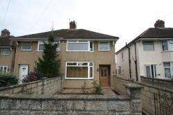 Semi Detached House For Sale  Marston Oxfordshire OX3