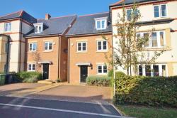 Other To Let nr Iffley Village Oxford Oxfordshire OX4