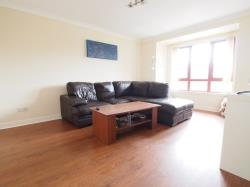 Flat To Let  Paisley Renfrewshire PA1