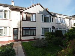 Terraced House To Let  Paisley Renfrewshire PA2