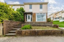 Terraced House For Sale  Plympton Devon PL7