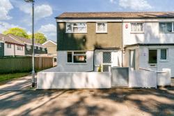 Terraced House For Sale  PLYMOUTH Devon PL5