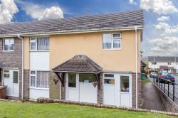 Terraced House For Sale  Fraser Road Devon PL5