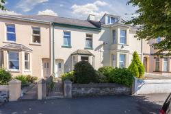 Terraced House For Sale  Normandy Way Devon PL5