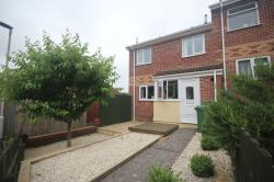 Terraced House To Let  Honiton Walk Devon PL5