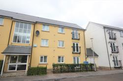 Flat To Let Manadon Plymouth Devon PL5