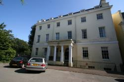 Flat To Let  Stoke Devon PL1