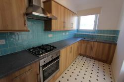 Flat To Let  Clarendon House Devon PL1