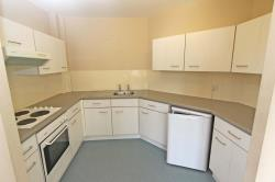 Flat To Let  Radiant House Devon PL1