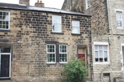 Terraced House For Sale  Barnsley Road West Yorkshire WF7