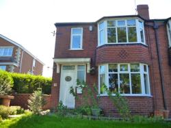Semi Detached House For Sale  South Elmsall West Yorkshire WF9