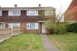 Terraced House For Sale  Shelley Drive West Yorkshire WF11