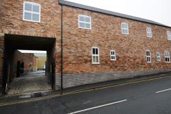 Other To Let Northgate Pontefract West Yorkshire WF8