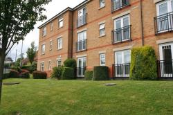 Flat To Let  Hemsworth West Yorkshire WF9