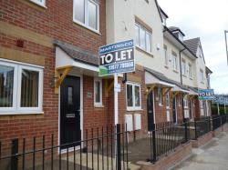 Other To Let  Hemsworth West Yorkshire WF9