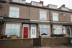 Terraced House For Sale  Post Office Road West Yorkshire WF7