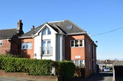 Flat For Sale  Maple Grange Dorset BH12