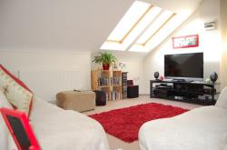 Flat To Let  BOURNEMOUTH Dorset BH4