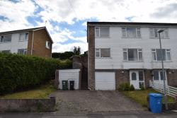 Other To Let  POOLE Dorset BH15