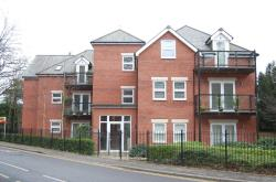Flat To Let  BOURNEMOUTH Dorset BH2