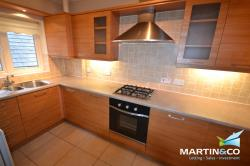 Flat To Let  Westbourne Dorset BH12