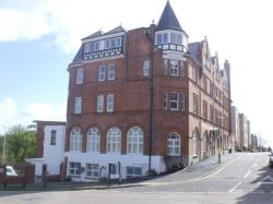 Flat To Let  Westbourne Dorset BH2