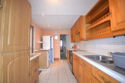 Detached House To Let  Bournemouth Dorset BH9