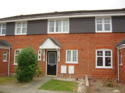 Terraced House To Let Priddys Hard Gosport Hampshire PO12