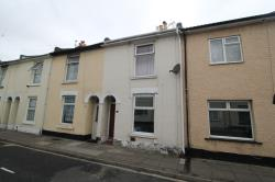 Terraced House For Sale  Fratton Hampshire PO1