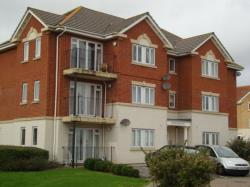 Flat To Let  Heritage Way Hampshire PO12