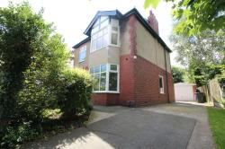 Detached House To Let  Monks Walk Lancashire PR1