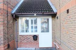 Flat To Let  Caversham Oxfordshire RG4