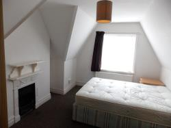 Other To Let  Reading Berkshire RG2