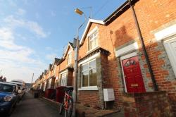 Terraced House For Sale  Kings Road Oxfordshire RG4